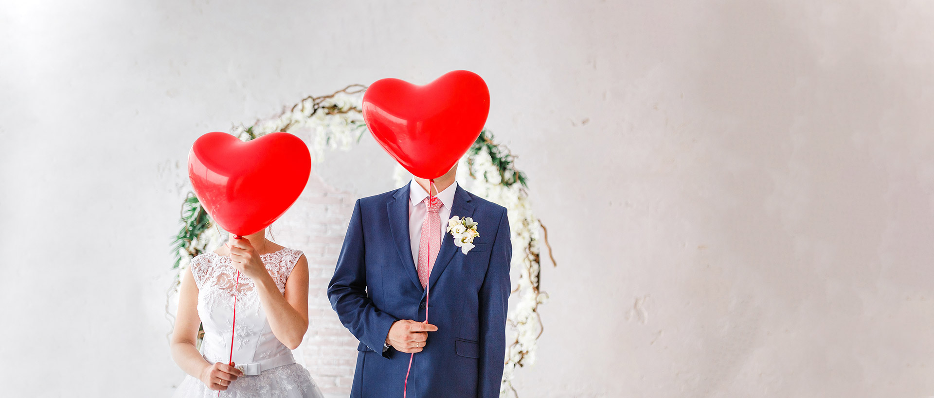 Kosten Hochzeit Essen Und Getranke Olonarad